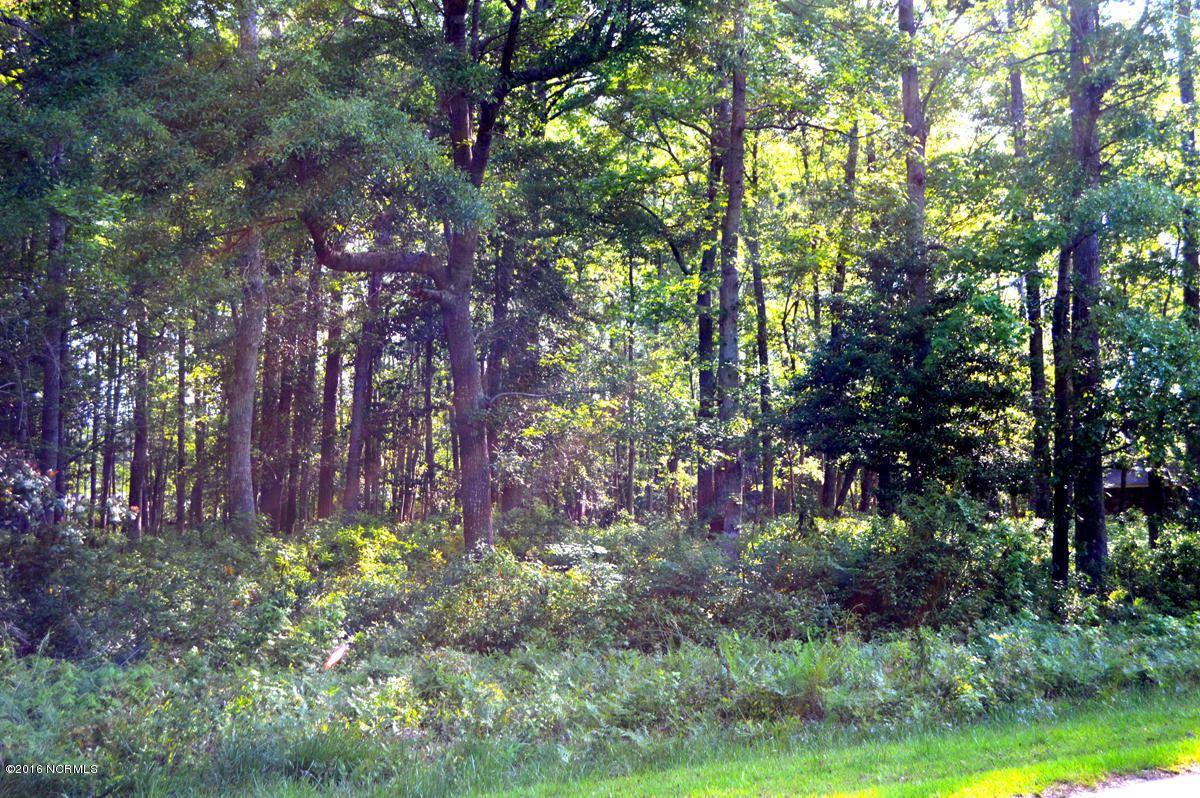 Photo of 17 Pinewood Drive, Carolina Shores, NC 28467 (MLS # 100268033)