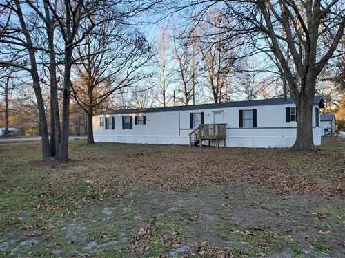 Photo of 2370 Catherine Lake Road, Richlands, NC 28574 (MLS # 100202034)