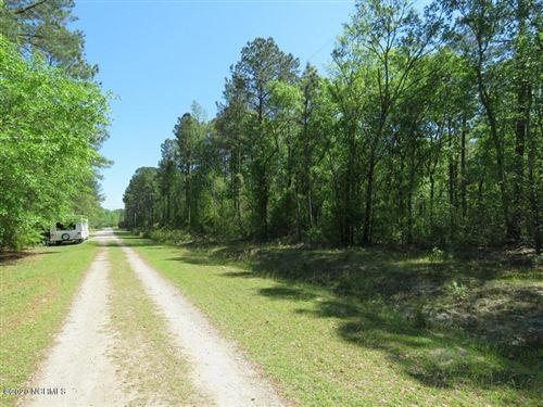 Photo of 14 Big Eagle Road, Atkinson, NC 28421 (MLS # 100214034)