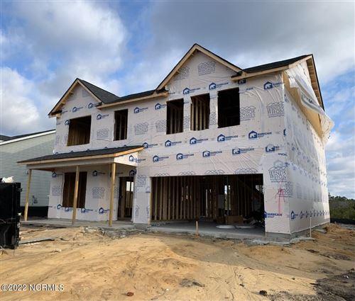 Photo of 5712 Orchardgrass Road, Leland, NC 28451 (MLS # 100273034)