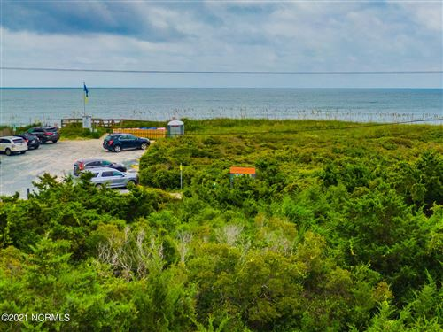 Tiny photo for 601 S Shore Drive, Surf City, NC 28445 (MLS # 100285034)