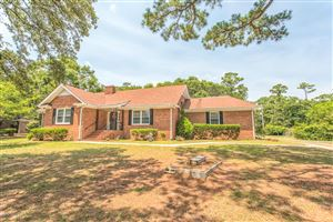 Photo of 241 N Channel Haven Drive, Wilmington, NC 28409 (MLS # 100174035)