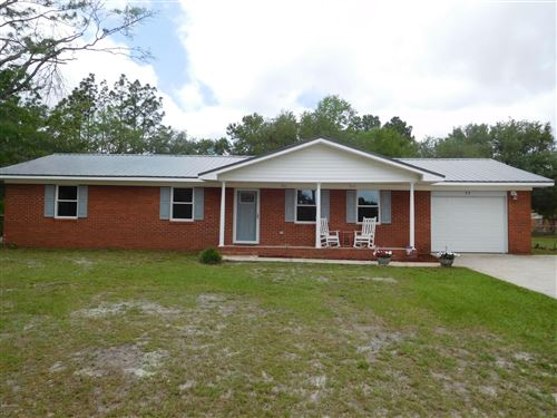Photo of 33 N Shore Drive, Southport, NC 28461 (MLS # 100221035)