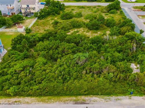 Tiny photo for 603 S Shore Drive, Surf City, NC 28445 (MLS # 100285035)