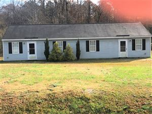Photo of 115/117 Old Barn Court, Rocky Mount, NC 27801 (MLS # 100142036)