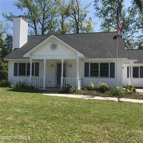 Photo of 6820 Wood Sorrell Road, Wilmington, NC 28405 (MLS # 100264036)