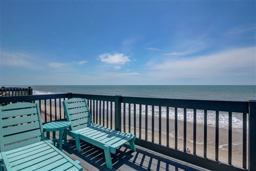 Photo of 1928 New River Inlet Road #221, North Topsail Beach, NC 28460 (MLS # 100172038)