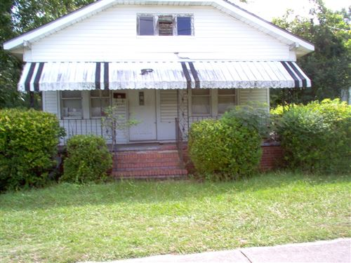 Photo of 411 S 13th Street, Wilmington, NC 28401 (MLS # 100150040)