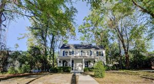 Photo of 617 Colonial Drive, Wilmington, NC 28403 (MLS # 100160040)