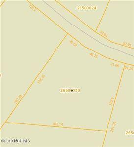 Photo of 4 Dogwood Ridge Road, Bald Head Island, NC 28461 (MLS # 100161040)