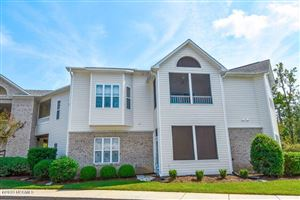 Photo of 3908 River Front Place #204, Wilmington, NC 28412 (MLS # 100186040)