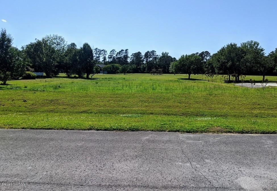 Photo of 108 Bimini Court, Havelock, NC 28532 (MLS # 100133041)
