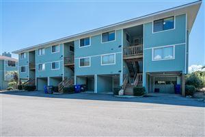 Photo of 11 Ocean Court, Caswell Beach, NC 28465 (MLS # 100134042)