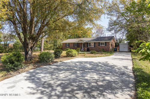 Photo of 422 Long Leaf Acres Drive, Wilmington, NC 28405 (MLS # 100265042)