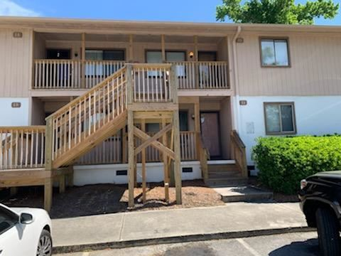 Photo of 522 S Kerr Avenue #Unit 12, Wilmington, NC 28403 (MLS # 100269042)