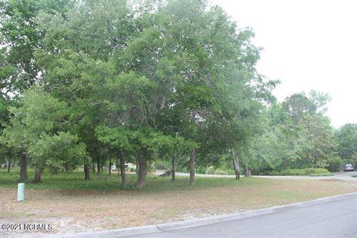 Photo of 13 Arabella & Owen Street, Southport, NC 28461 (MLS # 100271042)