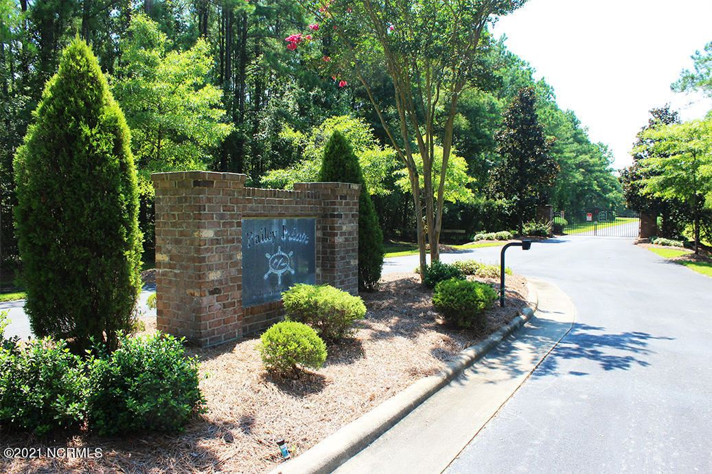 Photo of 45 Bailey Point, Belhaven, NC 27810 (MLS # 100286042)