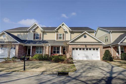 Photo of 4308 Terrington Drive, Wilmington, NC 28412 (MLS # 100210043)