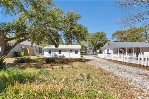Photo of 105 NE 13th Street, Oak Island, NC 28465 (MLS # 100269043)