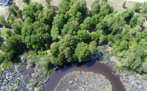 Tiny photo for 260 Everett Yopp Drive, Sneads Ferry, NC 28460 (MLS # 100090044)
