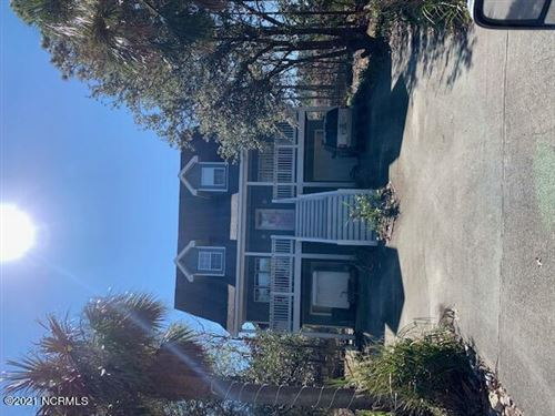 Photo of 9410 Voyagers Way, Wilmington, NC 28412 (MLS # 100260044)