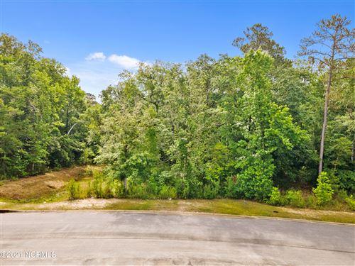 Photo of 455 Eden Drive SW, Supply, NC 28462 (MLS # 100276044)