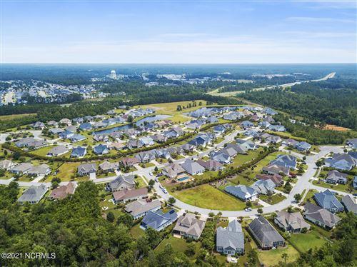 Tiny photo for 2240 Curly Maple Wynd NE, Leland, NC 28451 (MLS # 100283044)