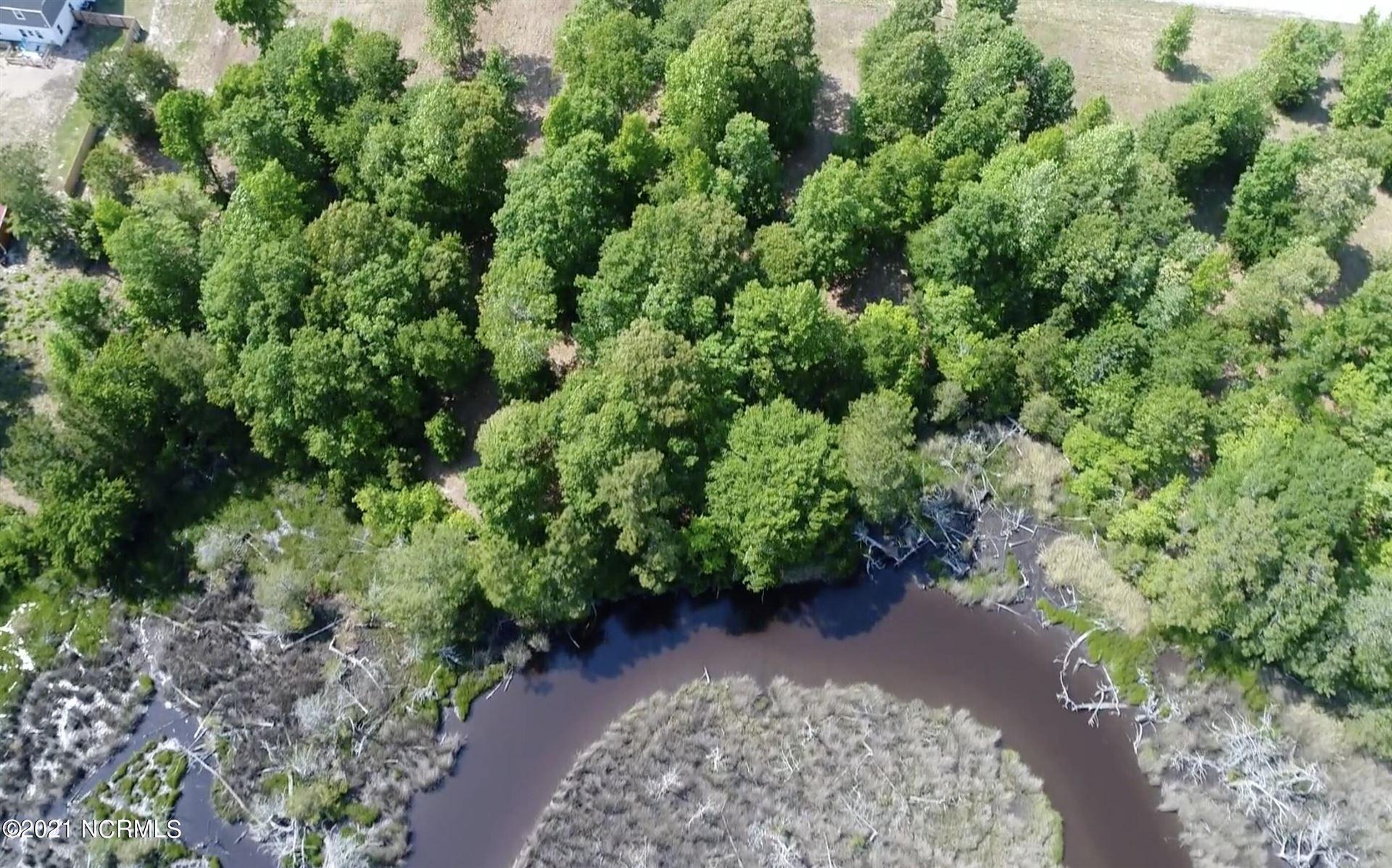 Photo for 260 Everett Yopp Drive, Sneads Ferry, NC 28460 (MLS # 100090044)