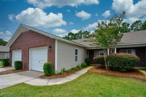 Photo of 208 Wayneridge Court, Wilmington, NC 28411 (MLS # 100225045)