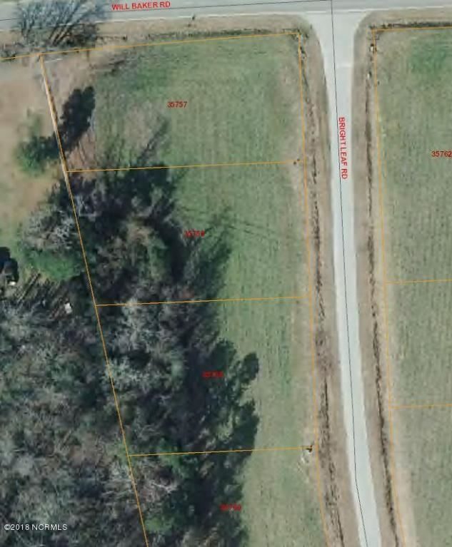 Photo of 3 Bright Leaf Road, Kinston, NC 28504 (MLS # 100099045)