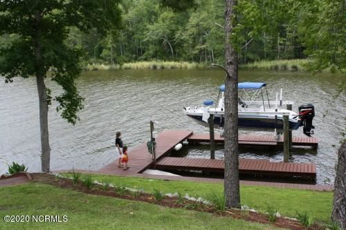 Photo of 117 Cool Point Road Ext, Bath, NC 27808 (MLS # 100218045)