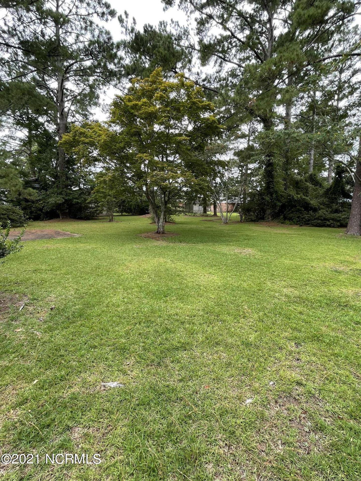 Photo of 507 Brichwood Court, Jacksonville, NC 28546 (MLS # 100289045)