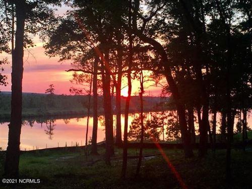 Photo of 3741 White Cliffs Drive, Castle Hayne, NC 28429 (MLS # 100245046)