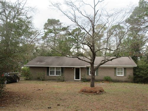 Photo of 927 Hillandale Drive, Wilmington, NC 28412 (MLS # 100204047)