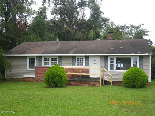 Photo of 248 N Carole Drive, Jacksonville, NC 28546 (MLS # 100236047)