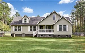 Photo of 766 Pond Road, Rocky Point, NC 28457 (MLS # 100191048)