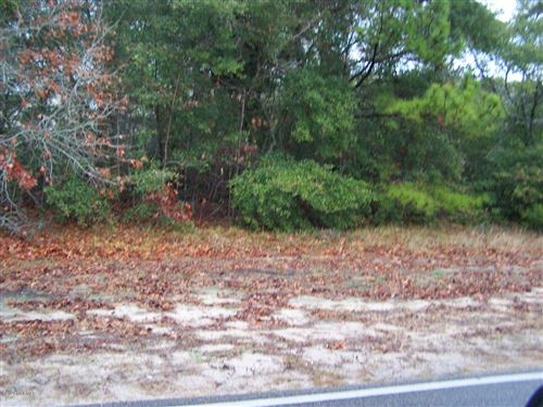 Photo of 153 Bell Trail SE, Bolivia, NC 28422 (MLS # 100219048)