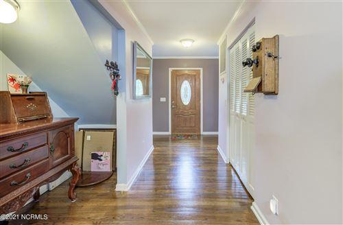 Tiny photo for 218 Devonshire Lane, Wilmington, NC 28409 (MLS # 100271048)