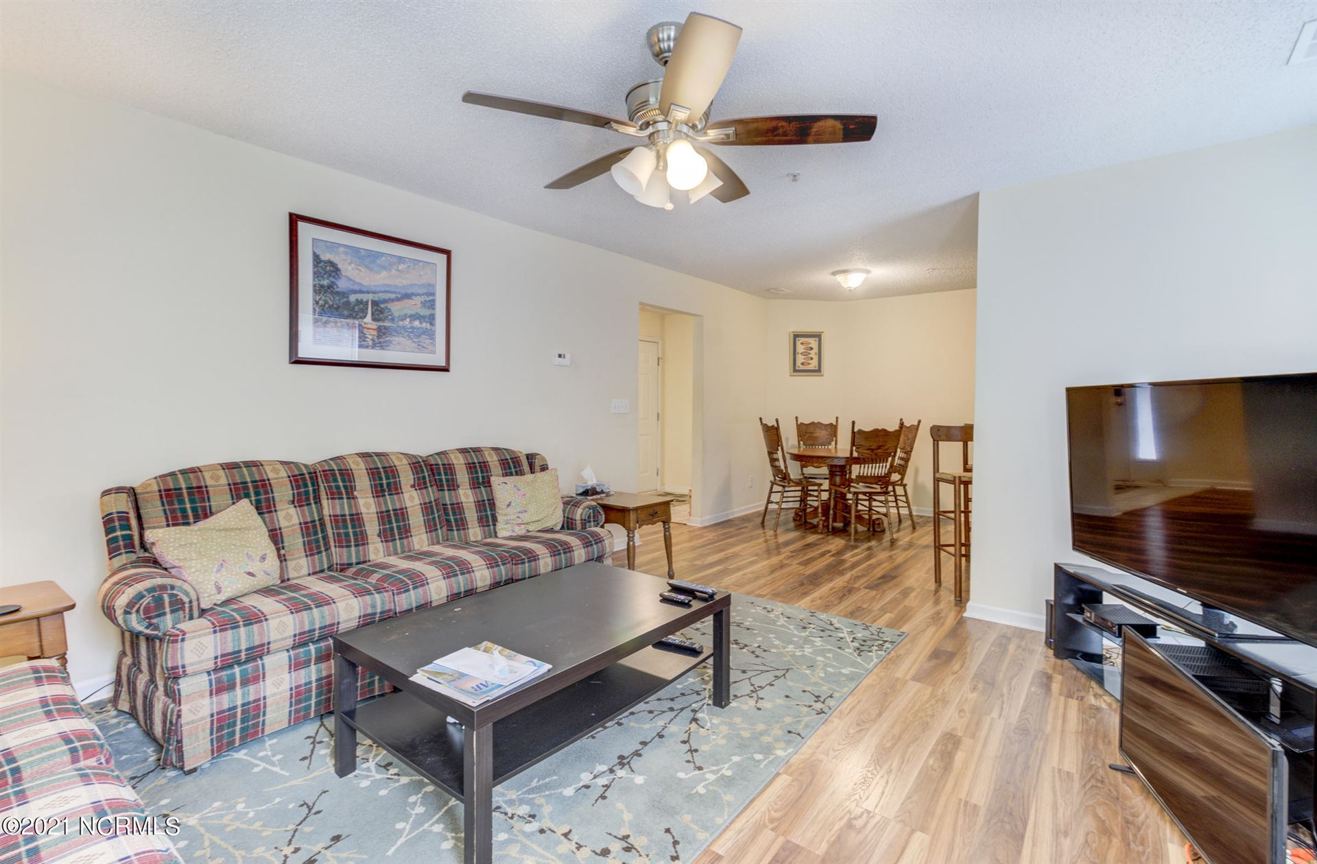 Photo of 711 Clearwater Court #A, Wilmington, NC 28405 (MLS # 100289048)
