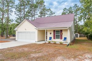 Photo of 1821 E Boiling Spring Road, Southport, NC 28461 (MLS # 100189049)