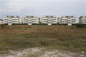 Photo of 152 Via Old Sound Blvd Lot 92., Ocean Isle Beach, NC 28469 (MLS # 20688049)
