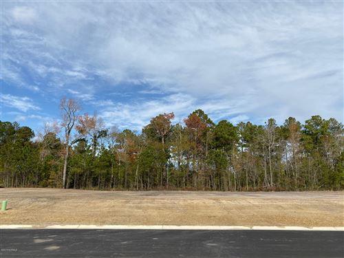 Photo of 5113 Barcroft Lake Drive, Leland, NC 28451 (MLS # 100194050)