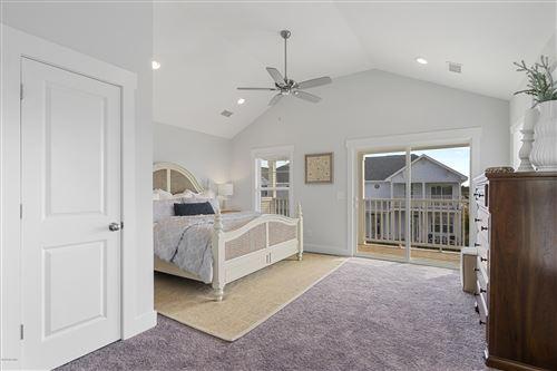 Tiny photo for 929 Wharton Avenue #Lot 466, Wilmington, NC 28412 (MLS # 100242050)