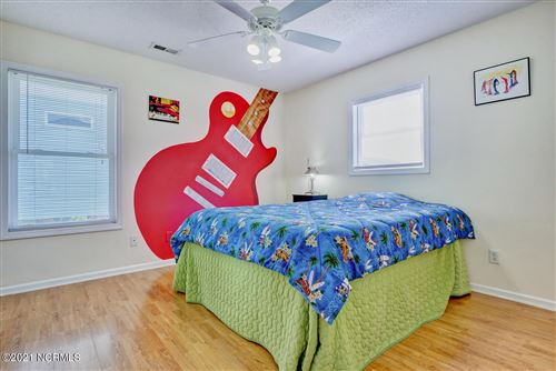 Tiny photo for 7082 7th Street, Surf City, NC 28445 (MLS # 100286050)