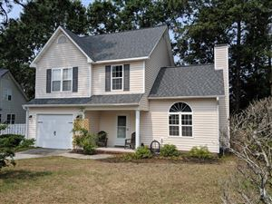 Photo of 1505 Amhearst Court, Wilmington, NC 28412 (MLS # 100169051)
