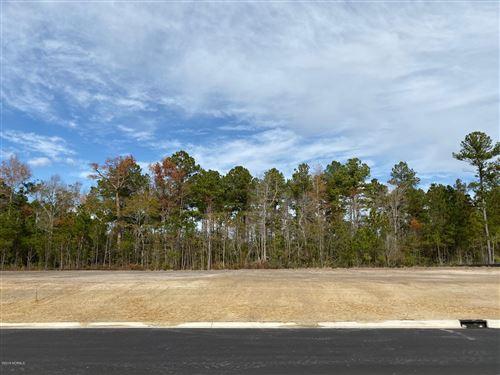Photo of 5117 Barcroft Lake Drive, Leland, NC 28451 (MLS # 100194051)