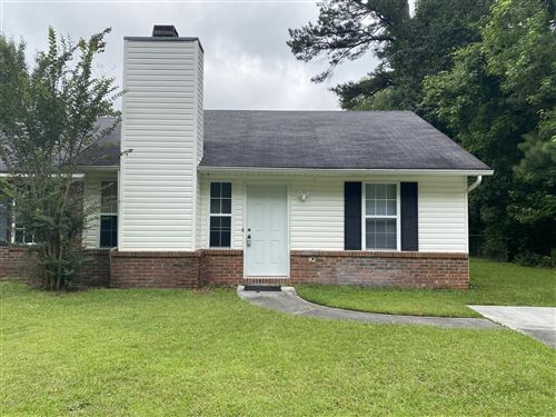 Photo of 1900 Rolling Ridge Drive, Midway Park, NC 28544 (MLS # 100225051)