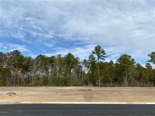 Photo of 5121 Barcroft Lake Drive, Leland, NC 28451 (MLS # 100194052)