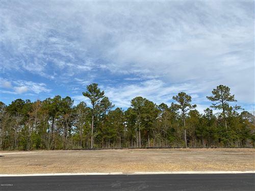 Photo of 5125 Barcroft Lake Drive, Leland, NC 28451 (MLS # 100194053)