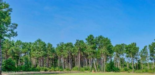 Photo of 0 Jackson Store Road, Beulaville, NC 28518 (MLS # 100284053)